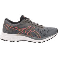 Asics Women's Gel-Excite 6 Running Shoe