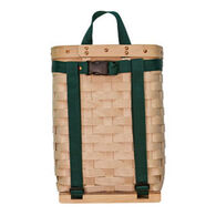 "Pack Baskets of Maine 12"" Signature Pack Basket"