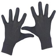 Terramar Women's Thermasilk EC2 Qwik-Dri Glove Liner