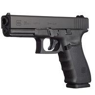 """Glock 20 SF 10mm 4.6"""" 15-Round Pistol"""