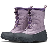 The North Face Youth Alpenglow IV Winter Boot