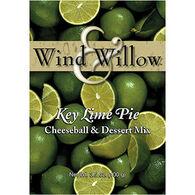 Wind & Willow Key Lime Pie Cheeseball & Dessert Mix