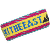 Ski The East Women's Victory Headband