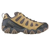 Oboz Men's Sawtooth II Low Hiking Shoe