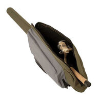 BW Sports Spinning Rod & Reel Case