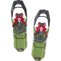 MSR Revo Ascent All-Terrain Snowshoe