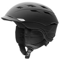Smith Men's Variance MIPS Snow Helmet - 17/18 Model
