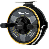 Daiwa M-ONE UTD Mooching & Trolling Fly Reel