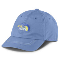 The North Face Boys' Horizon Hat