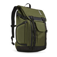 Thule Subterra 25 Liter Backpack