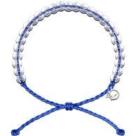 4ocean Men's & Women's Signature Bracelet