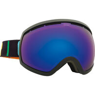 Electric EG2 Snow Goggle - 17/18 Model