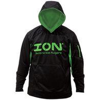 ION High Performance Hoodie