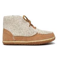 Minnetonka Women's Torrey Slipper Boot