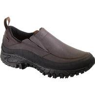 Merrell Men's Shiver Moc 2 Waterproof Casual Shoe
