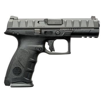 Beretta APX Striker