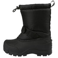 Northside Boys' Frosty Insulated Winter Boot