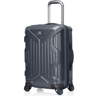 Gregory Quadro 22 Hardcase Roller Carry-On Wheeled Bag