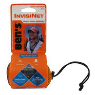 Ben's Invisinet Head Net