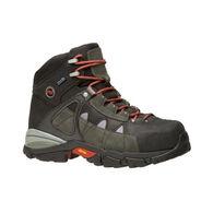 "Timberland PRO Men's Hyperion 6"" Waterproof Soft Toe Work Boot"