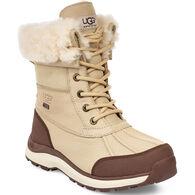 UGG Women's Adirondack III Boot