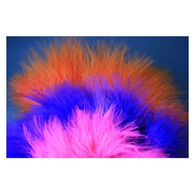 Spirit River UV Marabou Fly Tying Material