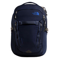 The North Face Surge 31 Liter Backpack