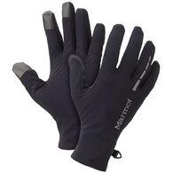 Marmot Men's Connect Active Glove