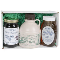 Maine Maple Gift Pack