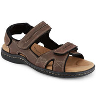 Dockers Men's Newpage Sporty Sandal