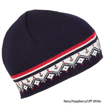 a82a5c1a4e8 Dale Of Norway Men s Lahti Hat