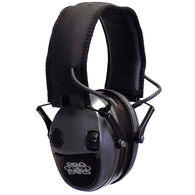 Pro Ears Silver 22 Electronic Hearing Protector