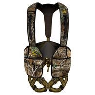 Hunter Safety System Hybrid w/ Elimishield Safety Harness