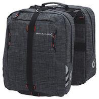 Blackburn Central Saddle Bag Pannier
