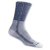 Thorlo Men's Light Hiking Crew Sock