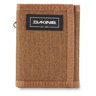 Dakine Vert Rail Wallet - Discontinued Color