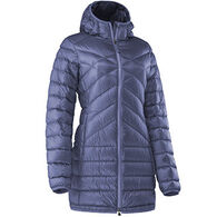 Mountain Force Women's Cassia Down Coat