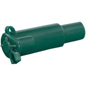 Thompson/Center Rainproof QuickShot Tube - 3 Pk.