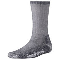 SmartWool Men's Trekking Heavy Crew Sock