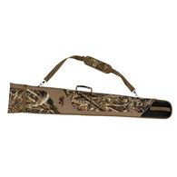"""Browning Waterfowl 52"""" Slip Gun Case"""