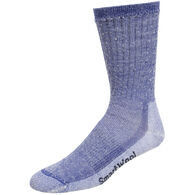 SmartWool Men's Hike Medium Cushion Crew Sock - Special Purchase