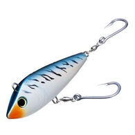 Yo-Zuri Bonita Big Game Saltwater Trolling Lure