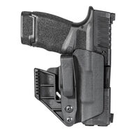 Mission First Tactical Springfield Hellcat Micro-Compact 9mm Minimalist Appendix IWB Holster