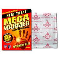 Grabber Mega Hand Warmer - 1 Pair