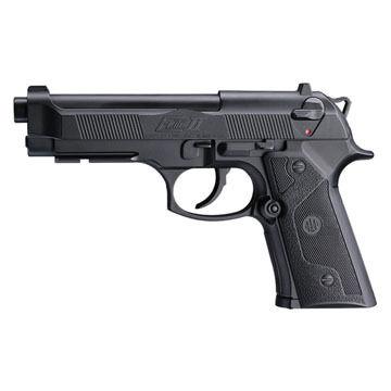 Beretta Elite II 177 Cal. Air Pistol