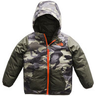 The North Face Toddler Boys  Reversible Perrito Jacket 5f59060bd