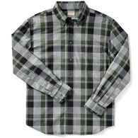 Filson Men's Sutter Sport Long-Sleeve Shirt