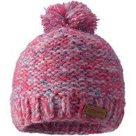 Screamer Girls' Florence Hat