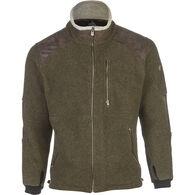 Kuhl Men's Alpenwurx Jacket