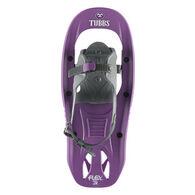 Tubbs Children's FLEX Jr Snowshoe